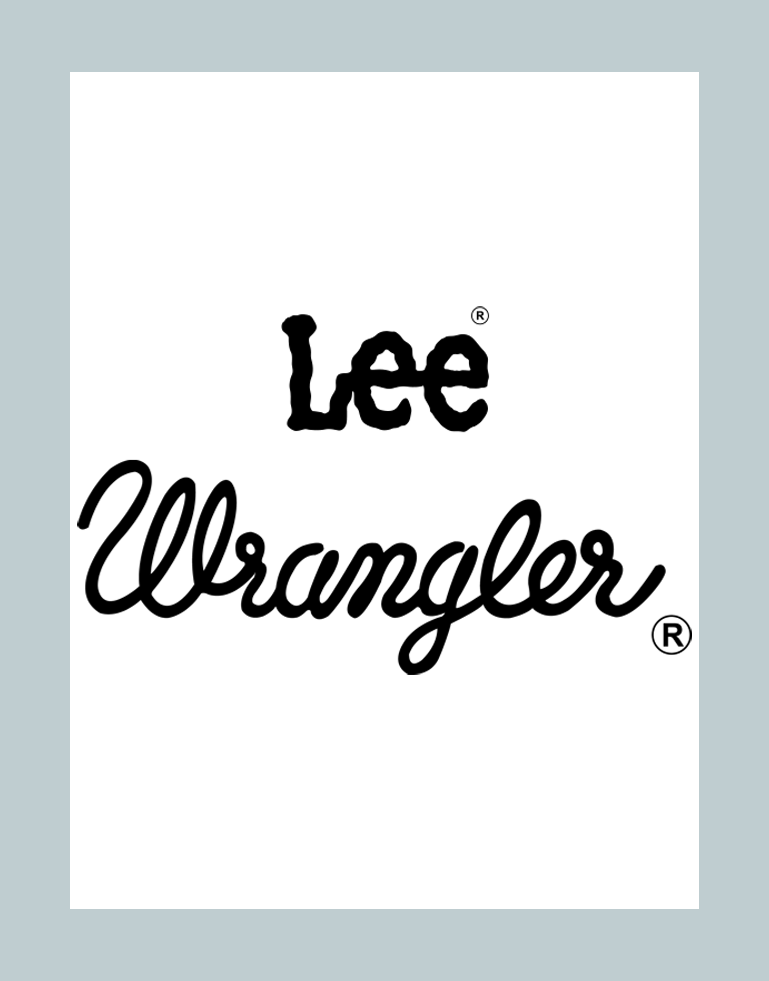 Lee Wrangler[4]