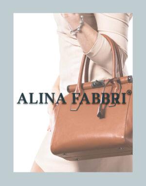 alina-fabri