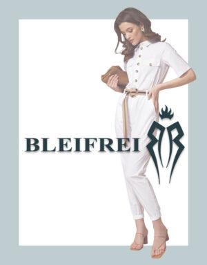 Bleifrei women