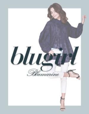 Blugirl women