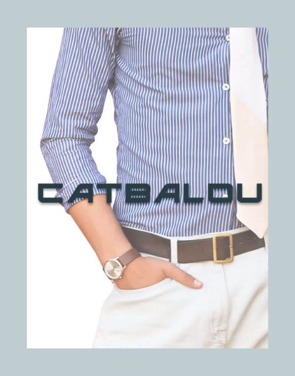 catabalou