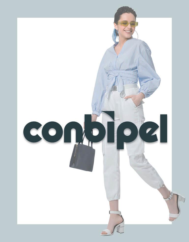 conibpel