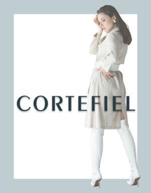 Cortefiel women