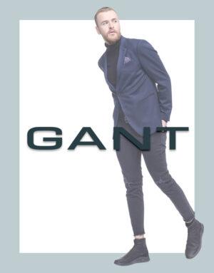 Gant men