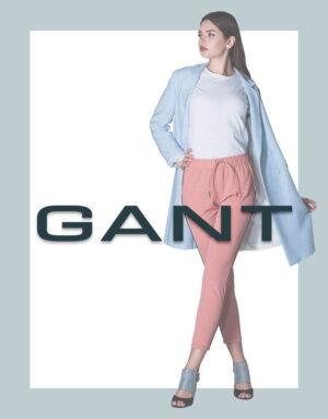 Gant women