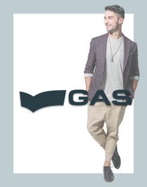 Gas men