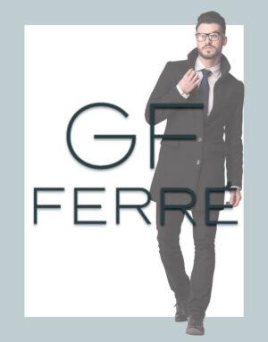 GF Ferre men