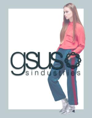 Gsus women