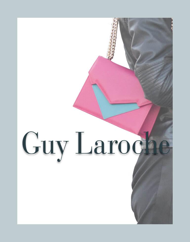 guy-leroche