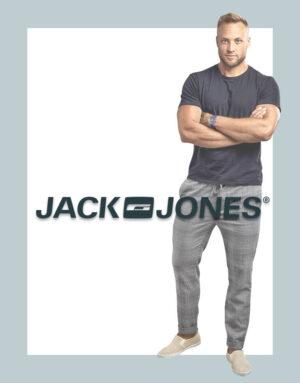 Jack & Jones men