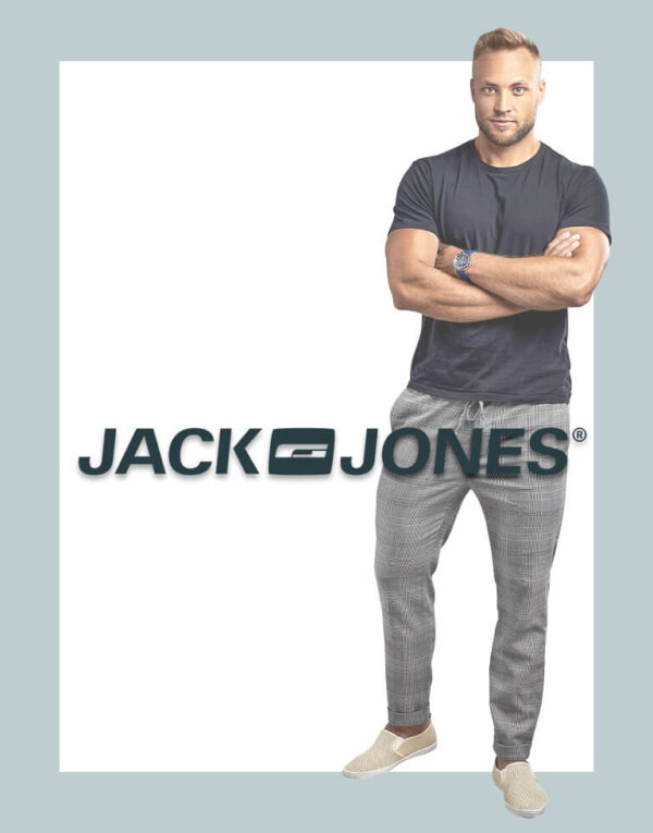 jack-jones