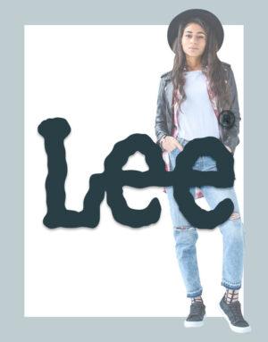 Lee women