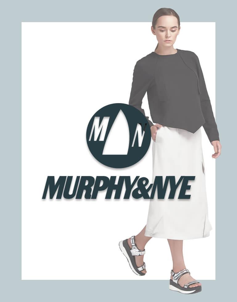 murphy-nye