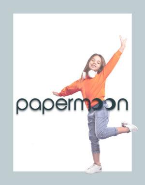 Papermoon kids