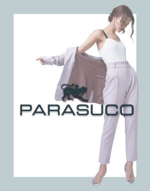 Parasuco women