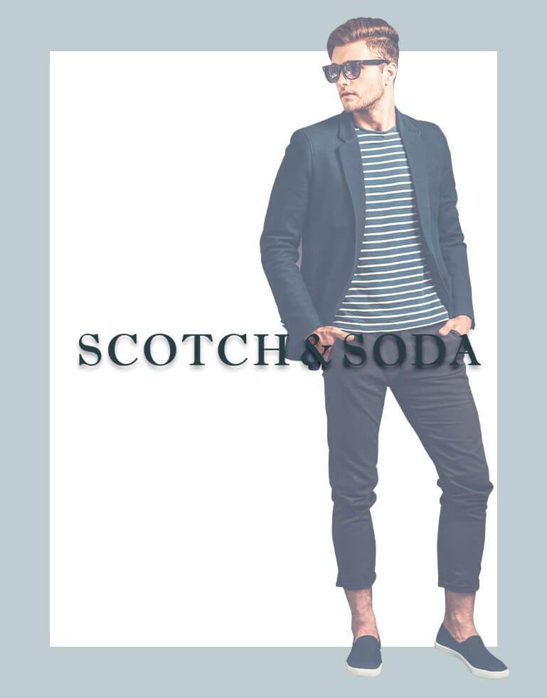 scot-soda