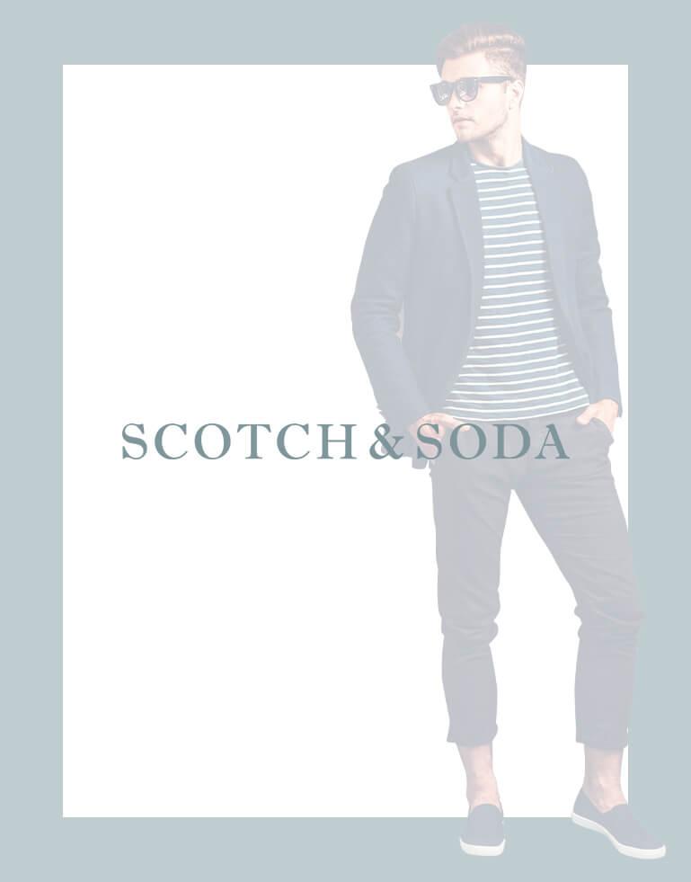 scotch-soda