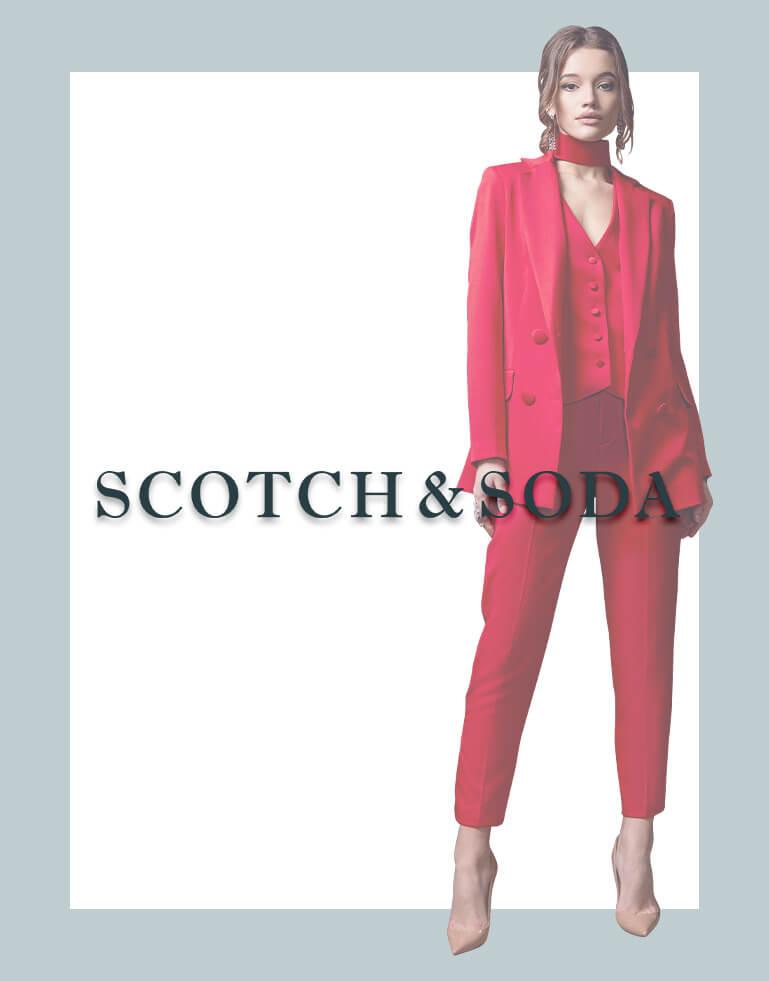 scotsh-soda