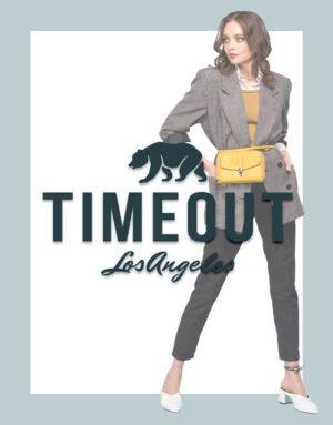 Timeout women