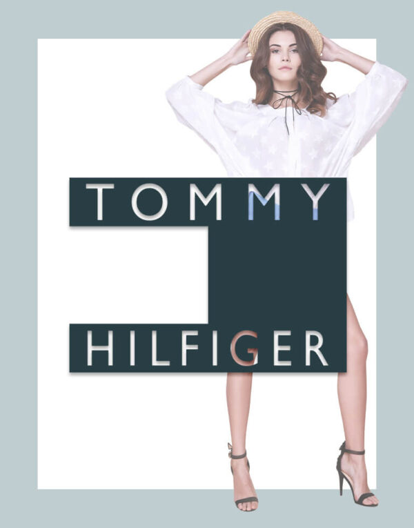 tommy-tailor