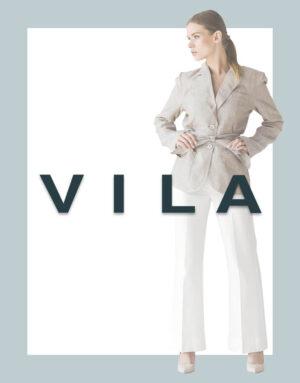 Vila women