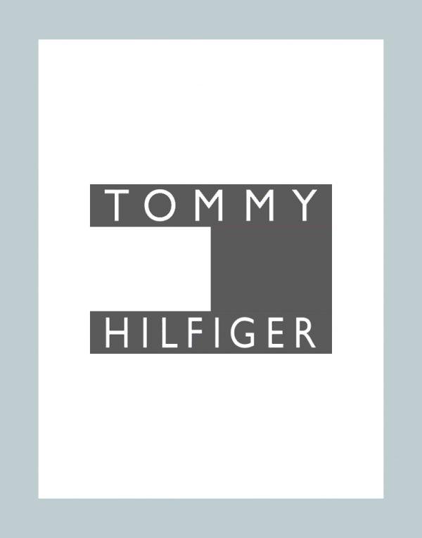 wow-tommyhilfiger