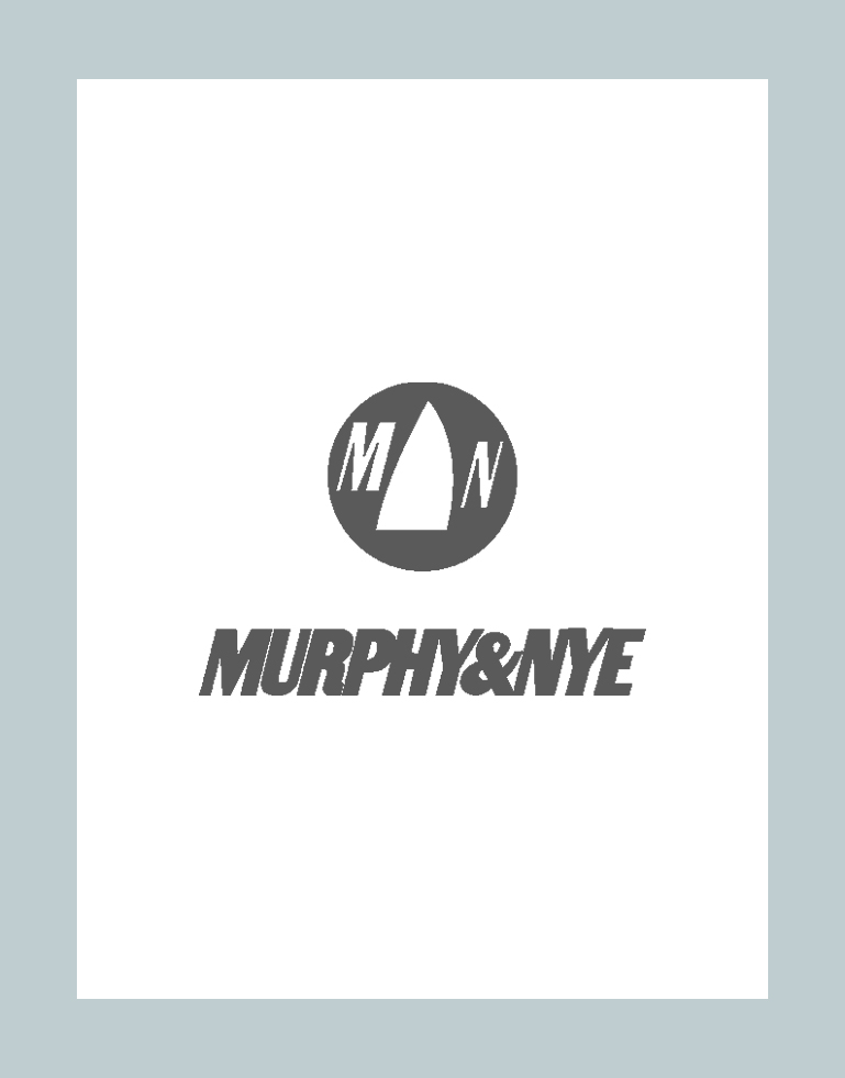 wow_MURPHY&NYE