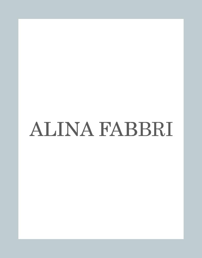 wow_alinafabbri
