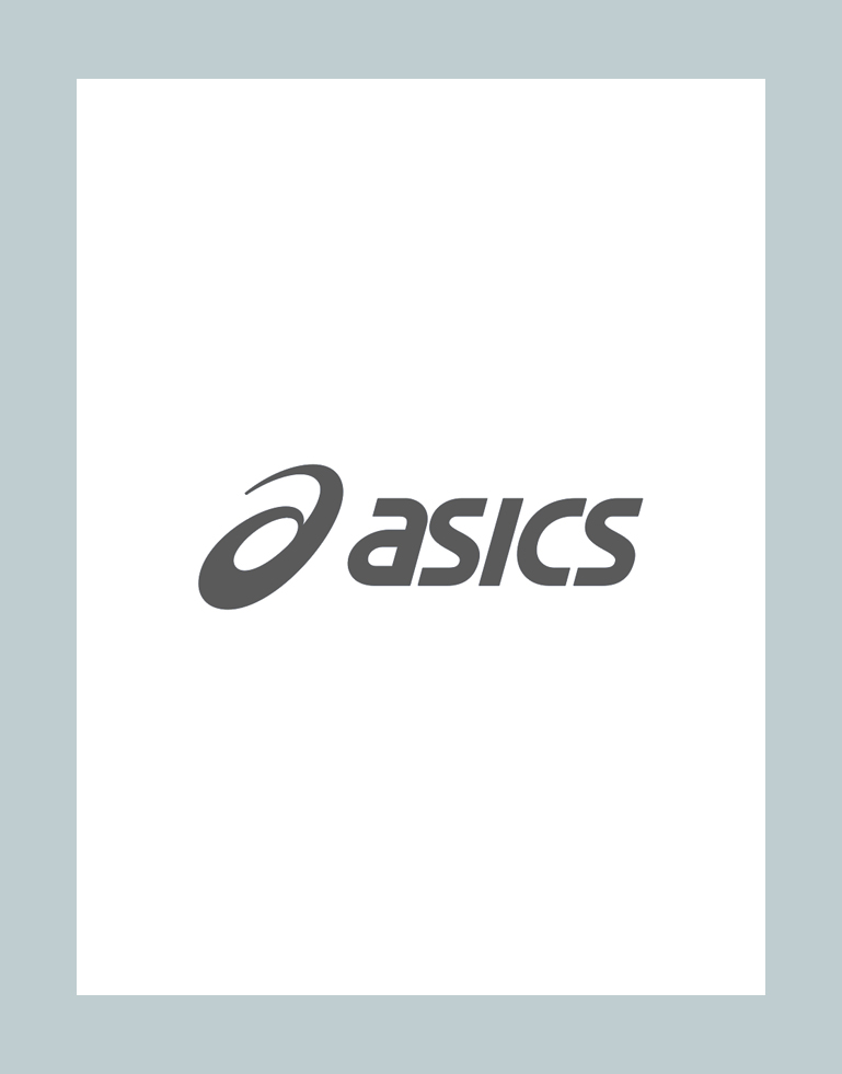 wow_asics