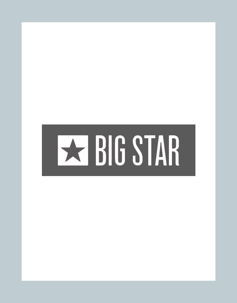 wow_bigstar