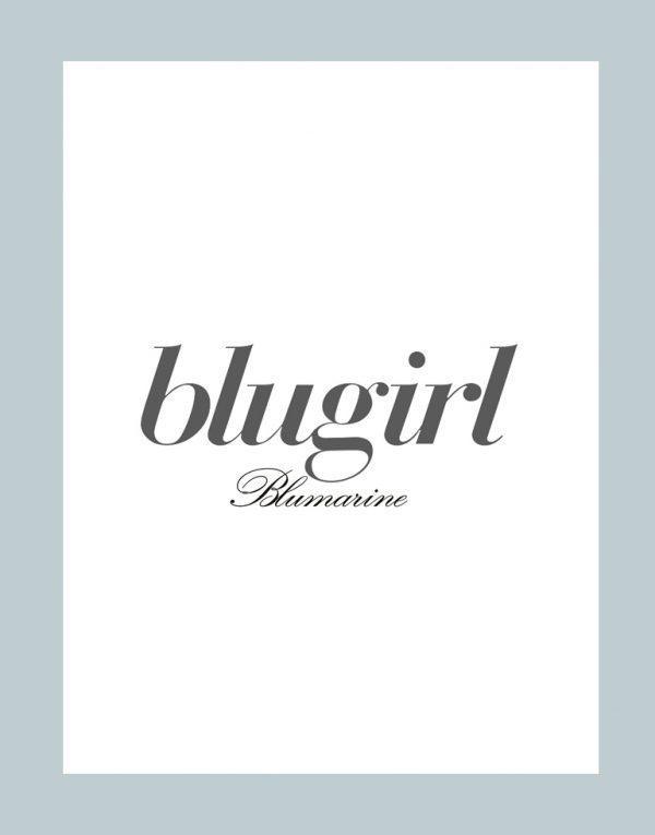 wow_blugirl