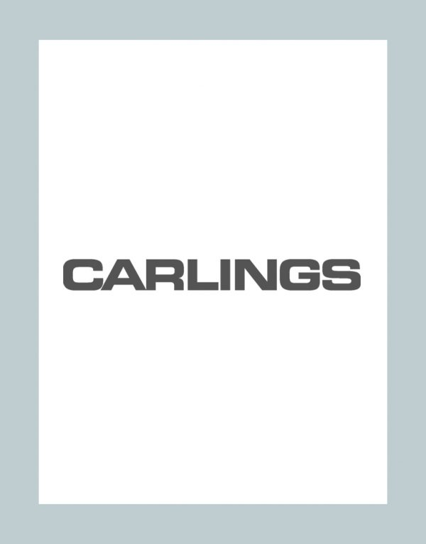 wow_carlings