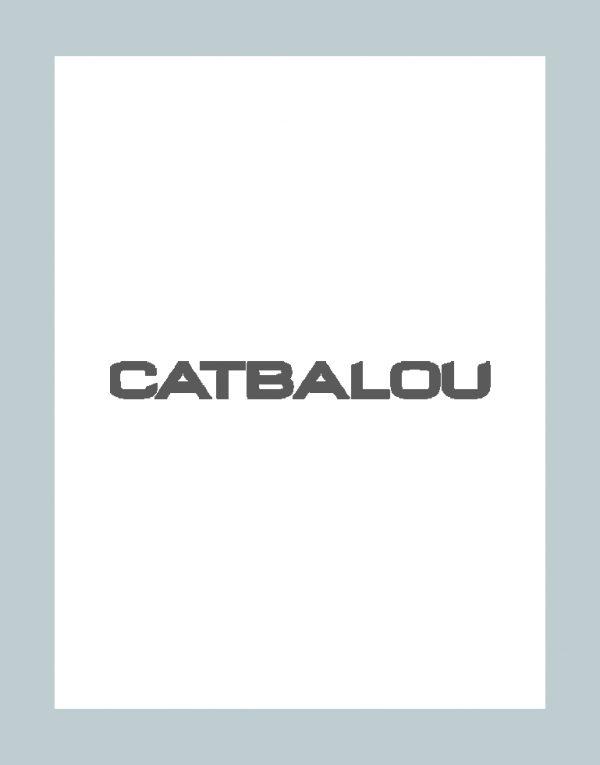 wow_catbalou1