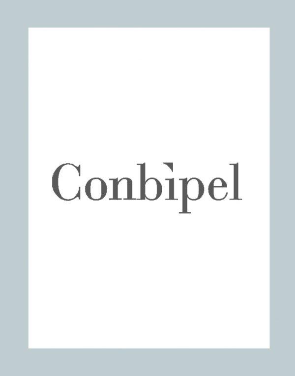 wow_conbipel