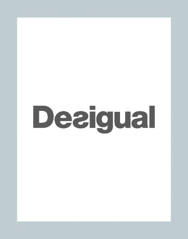 wow_desigual