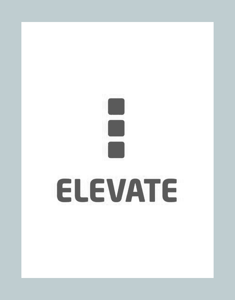 wow_elevate