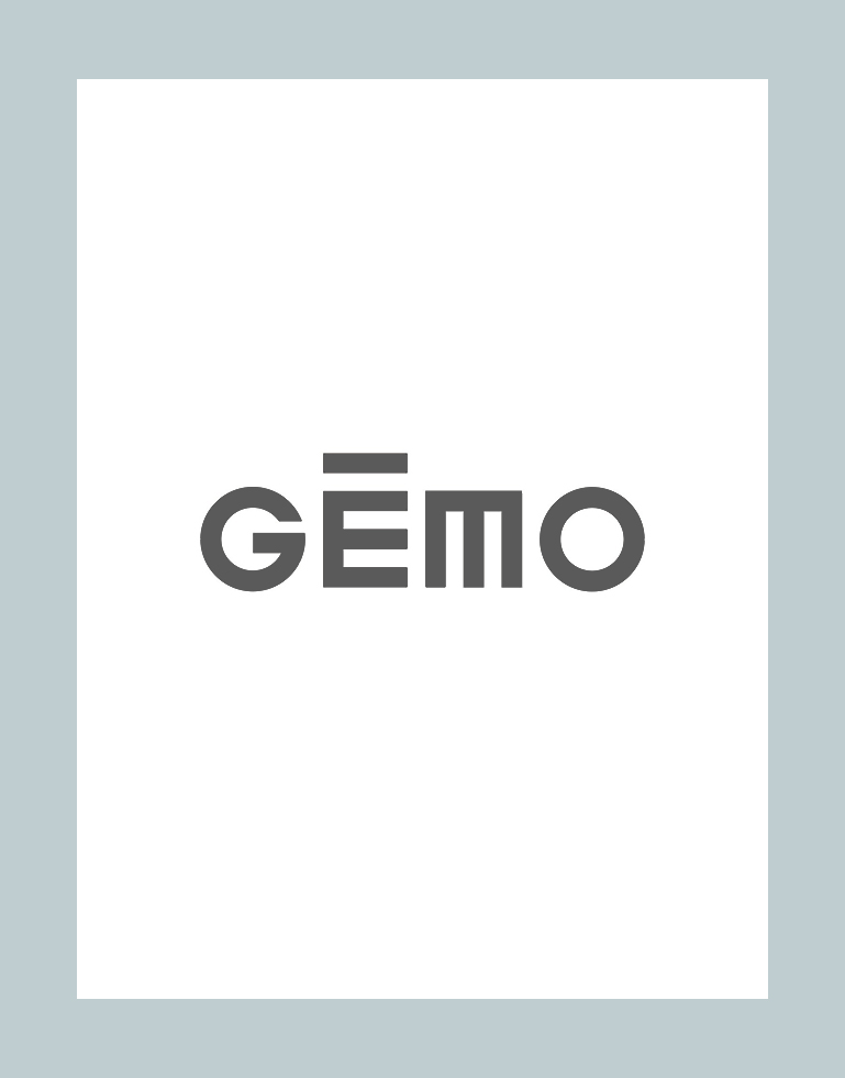 wow_gemo