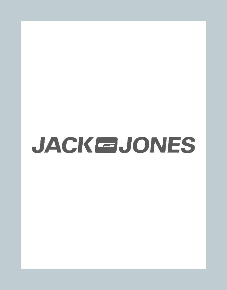 wow_jack&jones