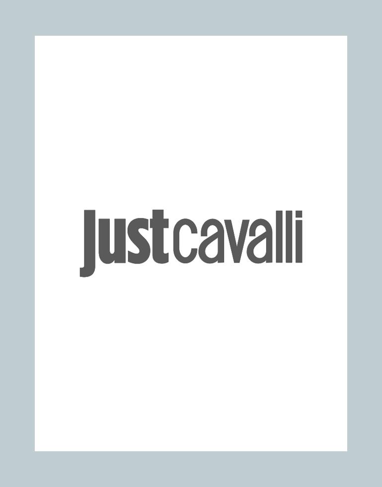 wow_justcavalli