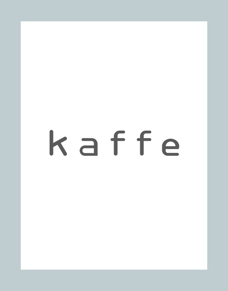 wow_kaffe