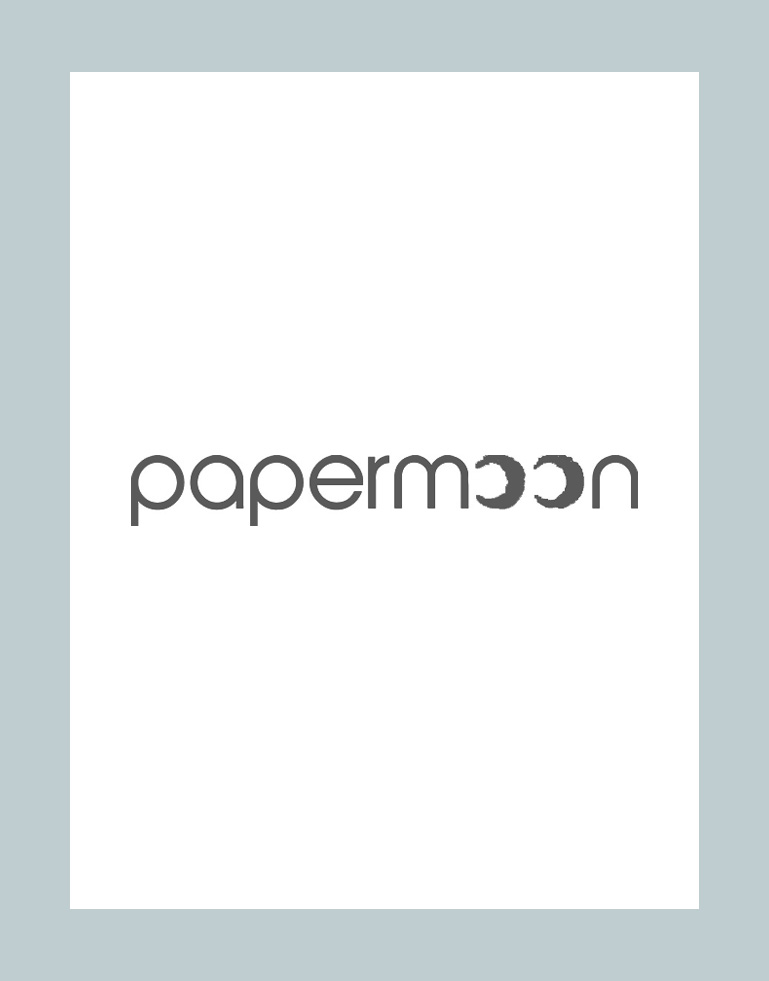 wow_papermoon