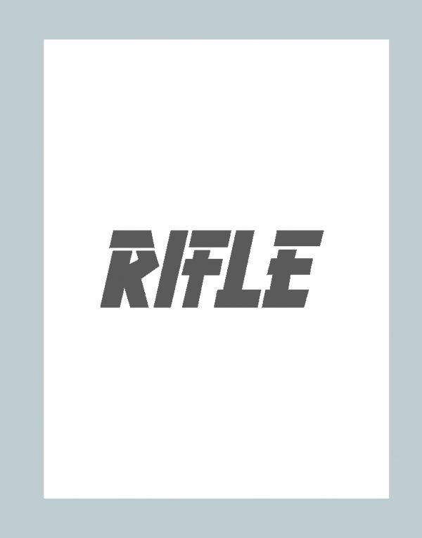 wow_rifle
