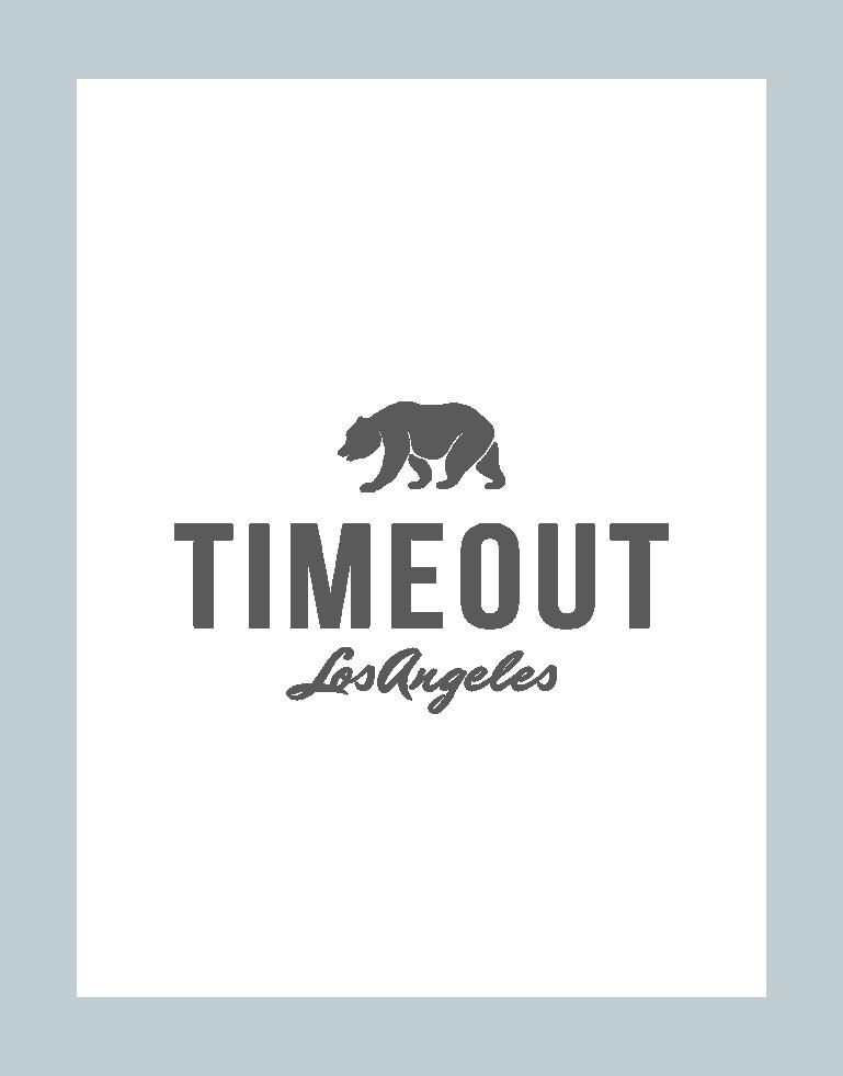 wow_timeout