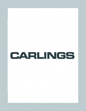 CARLINGS SWIMWEAR