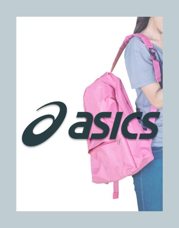 asics-1