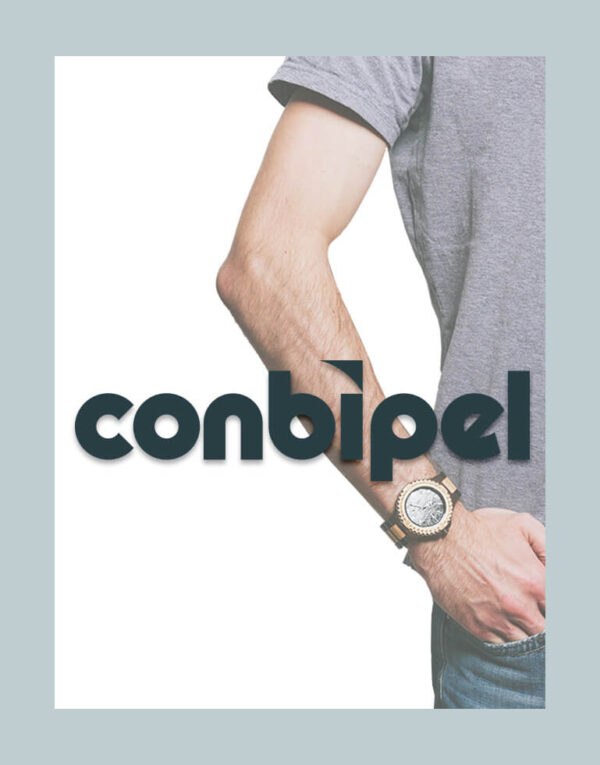 conibel