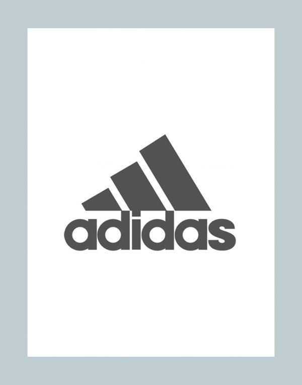 wow_adidas