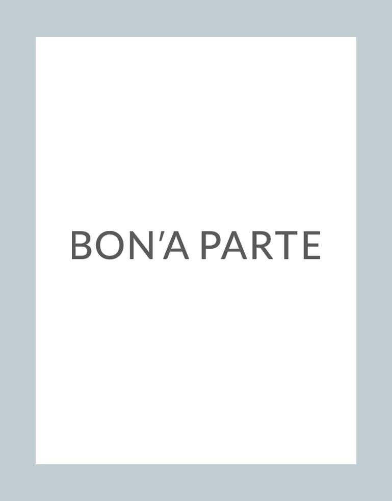 wow_bonaparte