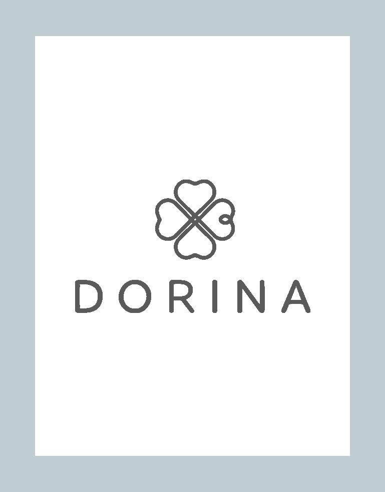 wow_dorina