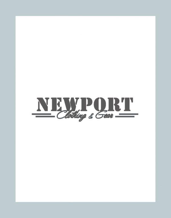wow_newport